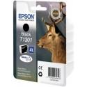 Epson - Cartucho T1301 negro - 219153