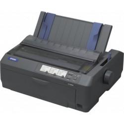 Epson - FX-890A