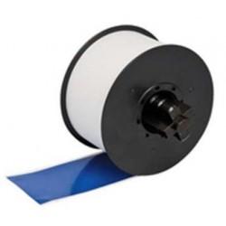 Epson - Cinta RC-T5LNA azul 50 mm