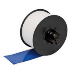 Epson - Cinta RC-T1LNA azul 100 mm