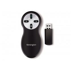 Kensington - Presentador inalámbrico