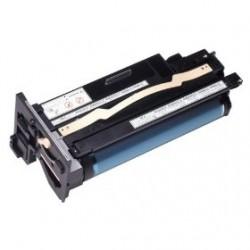 Konica Minolta - magicolor 330 OPC Belt 50000páginas correa para impresora