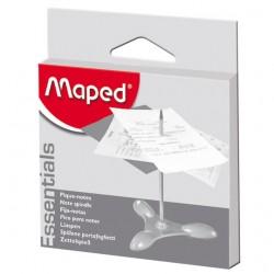 Maped - 537300 pincho para notas