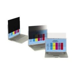 3M - PF12.1 Notebook Privacy Filter