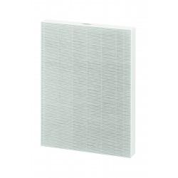 Fellowes - 9287101 accesorio para purificador de aire