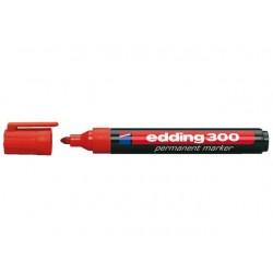 Edding - OFC-ED300RD