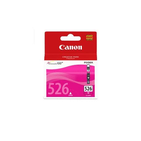 Canon - CLI-526M