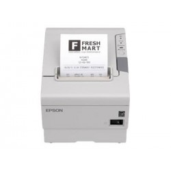 Epson - TM-T88V (813): Parallel, PS, ECW, EU