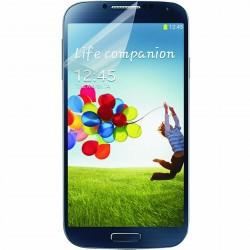 Fellowes - VisiScreen Galaxy S4 1pieza(s)