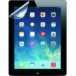 Fellowes - VisiScreen iPad 2, 3, 4 1pieza(s)
