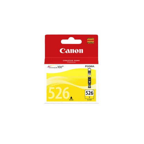 Canon - CLI-526Y