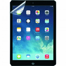 Fellowes - VisiScreen iPad Air 2pieza(s)