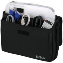 Epson - Maleta de transporte acolchada - ELPKS63 - EB-SXW