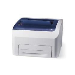 Xerox - Phaser 6022V_NI Color 1200 x 2400DPI A4 Wifi impresora láser