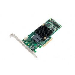 Adaptec - 8805 controlado RAID PCI Express x8 3.0 12 Gbit/s