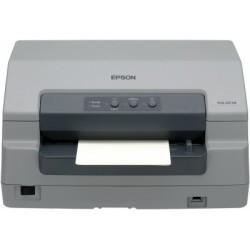Epson - PLQ-22 impresora de matriz de punto