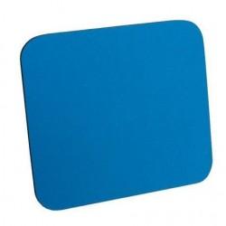 Nilox - RO18.01.2041 alfombrilla para ratón Azul
