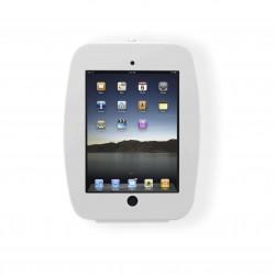 Maclocks - 224SENW soporte de seguridad para tabletas Blanco