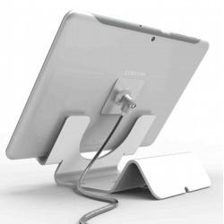 Compulocks - Universal Tablet Security Holder Interior Blanco