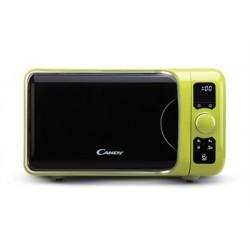 Candy - EGO-G25D CG Encimera 25L 900W Verde