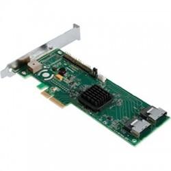 Intel - AXXRMFBU5 parte carcasa de ordenador Otro