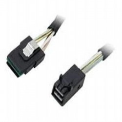 Intel - AXXCBL950HDMS cable Serial Attached SCSI (SAS) 950 m