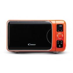 Candy - EGO G25D CO Encimera 25L 900W Naranja