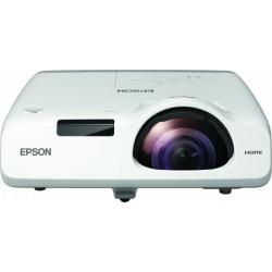 Epson - EB-530 videoproyector