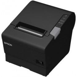 Epson - TM-T88V-iHub Térmico POS printer 180 x 180DPI