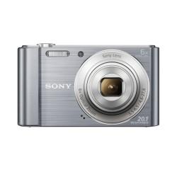 Sony - Cyber-shot DSC-W810