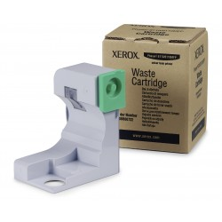 Xerox - 108R00722 kit para impresora