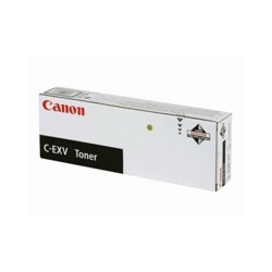 Canon - C5030 5035, C-EXV29 Toner, Magenta Tóner de láser 27000páginas magenta