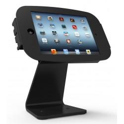 Maclocks - 303B235SMENB soporte de seguridad para tabletas Negro