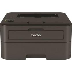 Brother - HL-L2300D 2400 x 600DPI A4 impresora láser