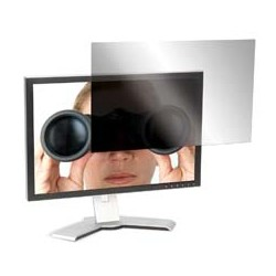 "Targus - Privacy Screen 23"" W (16:9)"