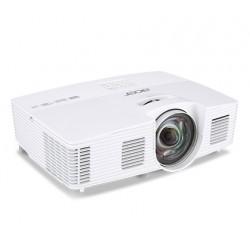 Acer - H6517ST videoproyector 3000 lúmenes ANSI DLP 1080p (1920x1080) 3D Proyector para escritorio Blanco