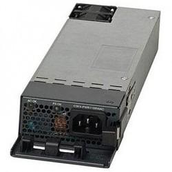 Cisco - PWR-C2-640WAC= componente de interruptor de red Sistema de alimentación
