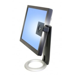 """Ergotron - Neo Flex Neo-Flex LCD Lift Stand 61 cm (24"""")"""