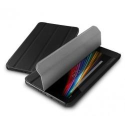 """Energy Sistem - 420490 7"""" Folio Negro, Gris funda para tablet"""
