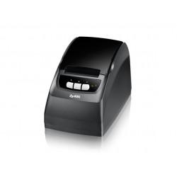 ZyXEL - SP350E POS printer
