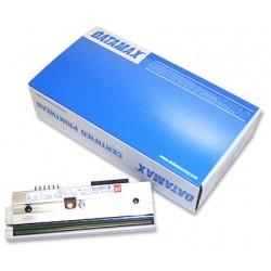 Datamax O'Neil - PHD20-2279-01 cabeza de impresora Térmica directa