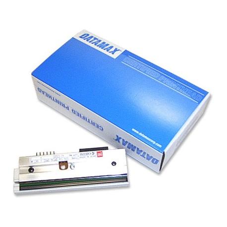Datamax ONeil - PHD20-2279-01