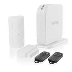 Eminent - EM8605 Blanco sistema de alarma de seguridad