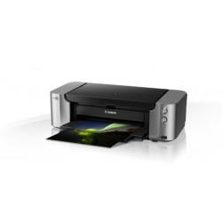 Canon - PIXMA PRO-100S impresora de foto Inyección de tinta 4800 x 2400 DPI A3+ (330 x 483 mm) Wifi