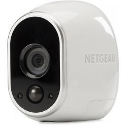 Netgear - VMC3030 Cámara de seguridad IP Interior Bala Blanco 1280 x 720Pixeles