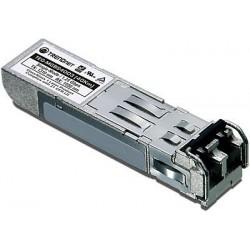 Trendnet - TEG-MGBS10D3 red modulo transceptor 1250 Mbit/s SFP 1310 nm