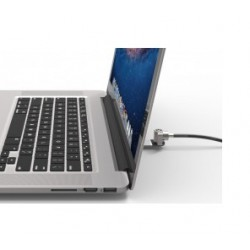 Compulocks - BLD01CL accesorio para portatil