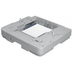 Epson - C12C847261 mueble y soporte para impresoras Gris