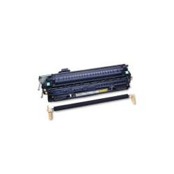 InfoPrint - Usage Kit (HV:220V) 200000páginas fusor