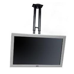 Phoenix Technologies - PHTV40NTECHO soporte de pared para pantalla plana Negro
